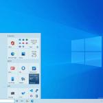 Microsoft выпустила финальную сборку последнего крупного обновления Windows 10