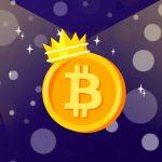 Эксперты Fundstrat предсказали рост цены биткоина до $89 000