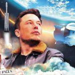 Илон Маск станет первым триллионером прогноз Morgan Stanley